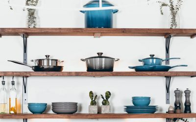 A Super Simple Guide to Buying Induction Cookware