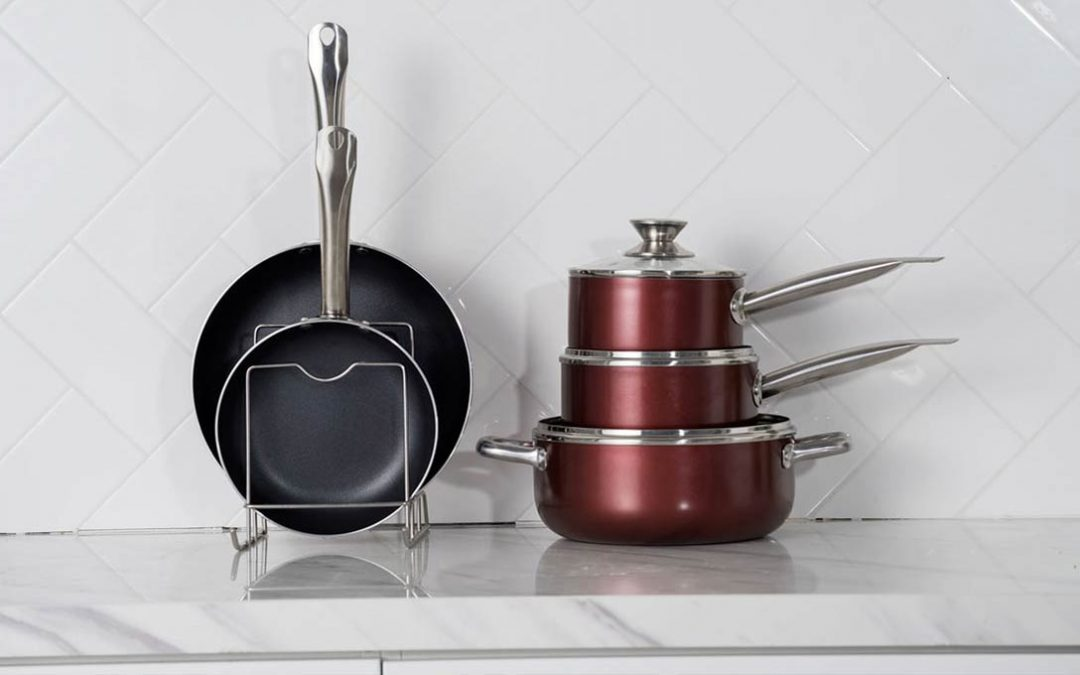 Choosing the Right Cooktop for Your Kitchen