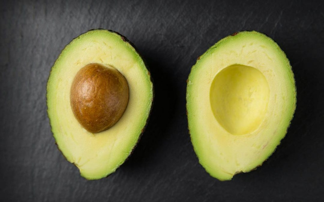 Demand for Avocados Surges in Europe – Consumption Expected to Rise 12 Percent This Year