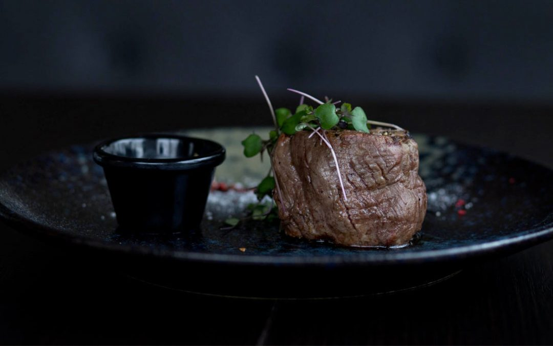 Induction Griddles Are an Essential Tool in the Modern Professional Kitchen