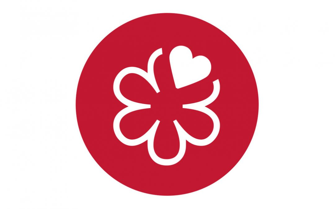 Michelin Guide Netherlands Awards 'Green Star' to Eight First Time Winners for Sustainability