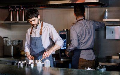 U.S. Restaurants Add 186,000 Jobs in May But Still Remain 12% Below Pre-Pandemic Levels